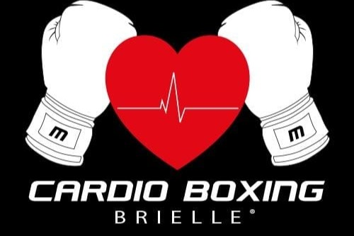 Cardioboxing Brielle